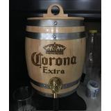 Dispensador De Cerveza Triton Corona