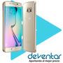 Samsung Galaxy S6 Edge 32gb 4g Lte Libre Nuevo En Caja