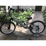 Bicicleta Para Bicicross
