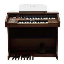 Órgão Eletrônico Tokai Md10 I I