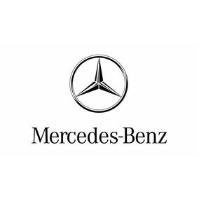 Pecas Cambio Mercedes Classe A 160 190