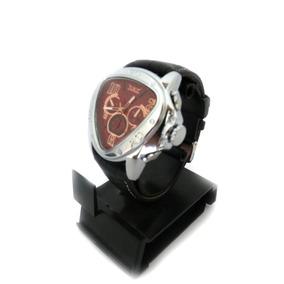 Relógio De Pulso Jaragar + Frete Grátis