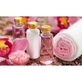 Aceite Esencial De Rosas Puro 20 Ml, Excelente Calidad