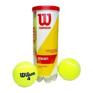 Tênis e Squash a partir de