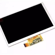 Tela Touch T113 Preto + Display Lcd Sm-t113 Samsung