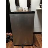 Mini Refrigeradora