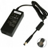 Cargador Para Laptop Generico Ac-hp Pin Central