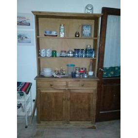 Vendo Mueble De Cocina Usado - Muebles, Usado de Cocina en Mercado ...