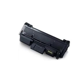 Toner Xerox 106r02778 Phaser 3050 3260 3215 3225 Envio Grati