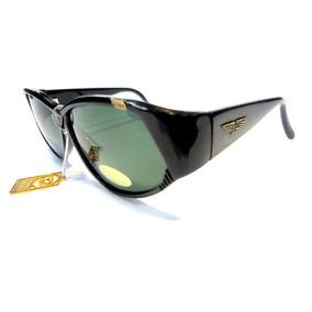 Lote 40 Unidades De Óculos   Sol Feminino Modelo Retro dc02eed988