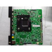 Placa Principal Samsung Un49mu6100g Bn94-12419r