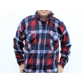 554106e0c7 Camisa Marc Ecko Roja Talle - Camisas de Hombre en San José en ...