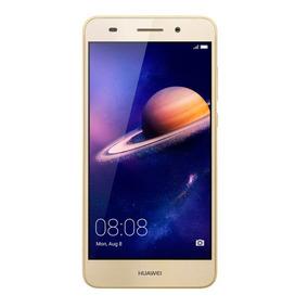 Celular Huawei Y6ii 4g Lte Dorado