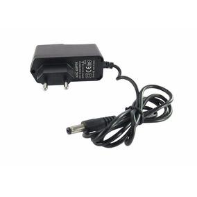 Adaptador 12 Volt 1 Amp