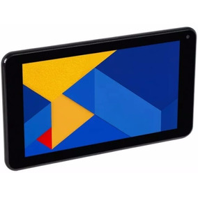 Tablet 7 Tech Pad 781 Android 6.o Marshmallow Quad Core 8gb