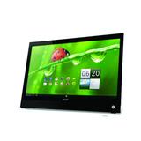 Acer All In One Da220hql Touchscreen Local En Belgrano