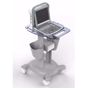 Nuevo Equipo Y Sellado Maquina De Ultrasonido Veterinaria