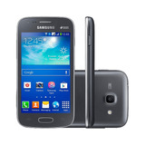 Smartphone Samsung Galaxy S2 Dual Chip - S7273 Recertificado