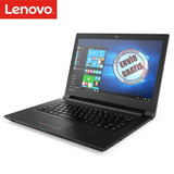 Laptop Lenovo V110-14iap 80tf002wlm 500gb 4gb 14 Windows 10
