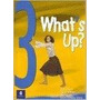 What`s Up 3 Student`s Pack W/ex.practice & Cd Workbook Myers