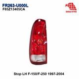 Stop Derecho Ford Fortaleza F-150 / F-250 1997-2004