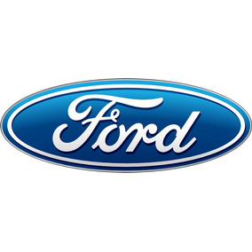 Junta De Cabeçote Takao Ford Corcel 1.6l 8v Cht 86 A 91 Alc