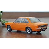 Opel K180 1965 1:43 Los Más Amados Argentinos E Inolvidables