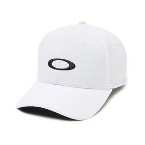 Gorra Oakley Golf Ellipse