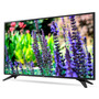 Pantalla Tv Led Lg 43 Pulgadas Full Hd 1080p Envio Gratis