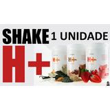 Shake H + Hinode Seca Barriga Emagrece Saudável Emagrecedor