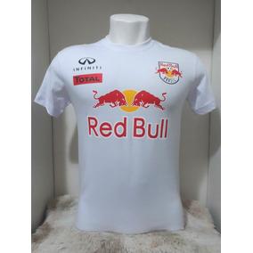Red Bull Tampinha - Camisetas Manga Curta para Masculino no Mercado ... e70eb4baf7a
