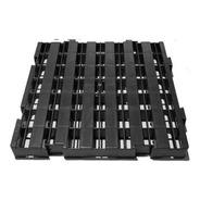 Estrados Palletes De Plástico Para Canil Plástico 40x40 Cm