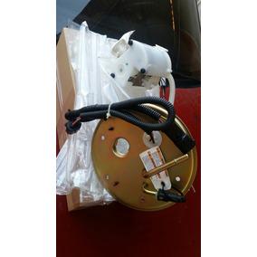 Bomba Gasolina Completa Triton 05-10