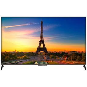 Smart Tv Ken Brown 55 4k Uhd Kb55t6600suh ( Netflix)