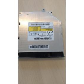 Gravador / Leitor De Cd/ Dvd Notebook Sony Vaio Svf15325cbw