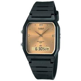 533f318a02e Relogio Casio Aw 48he 9avdf - Relógio Casio Masculino no Mercado ...
