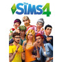 The Sims 4 Original Origin Cd Key Global Pc
