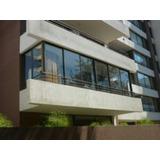 Cerramientos Balcones,terrazas,clarabollas