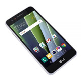 Lg Risio 2 Nuevos Liberados 16gb Garantia Android