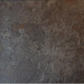 Porcelanato Patagonico Mercurio 53x53 1ra San Pietro Totos