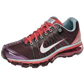 Tenis Nike Air Max 2009 Vino Pk 69088 Ofertas cc8f8bbc5ee56