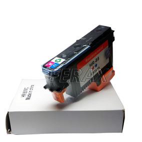 Cabeça Impressão Hp 88 C9382a Magenta-cyan K5400 K8600 K550