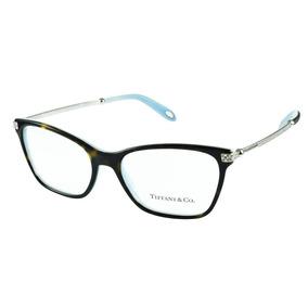 Oculos De Grau Tiffany E Co - Óculos em Paraná no Mercado Livre Brasil 8eaa7dd57b