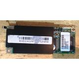 Modem Apple Ibook G3 12.2 - M6497/ M8413/ A1005/ A1007