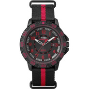 Reloj Timex Expedition® Gallatin Tw4b05500 Comercio Oficial