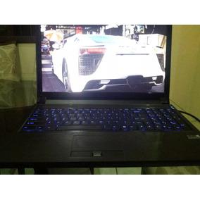 Notebook Avell G1530 C/ Gtx 970m (6gb)