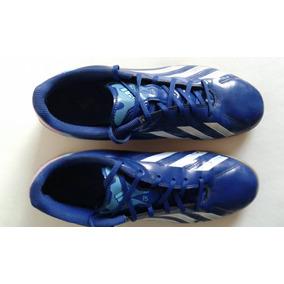 zapatos adidas f 50