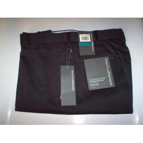 541a9c794284b Set Perry Ellis Reserve - Pantalones de Hombre en Mercado Libre ...
