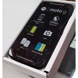 Celular Moto G G2 4g 2 Dual Libre Mercadopago Mercadoenvios