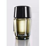 Perfume Focco Unique Hombre Gran Original Y Nuevo!